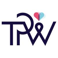 Logo van The Perfect Wedding