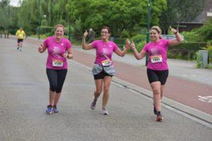 IJsselsteinloop 2019 10km