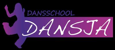 Logo Dansja