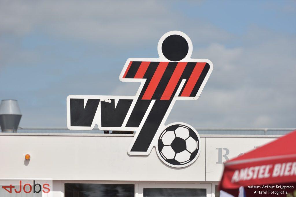Logo VVIJ