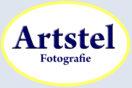 Artstel Fotografie